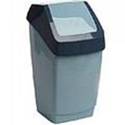 Контейнер д/мусора IDEA ХАПС 7л М2470 /12/ фото