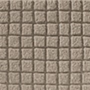 Мозаичная Фактурная Плитка - Эллора 3 - 102 сетка фото