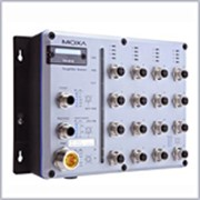 Коммуникационное оборудование TN-5516-LV-LV, арт.138 фото