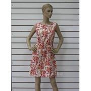 Платье арт. 518/162 фото