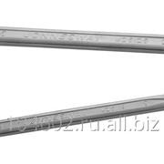 Ключ комбинированный, 17 мм, код товара: 47360, артикул: W26117 фото