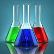 Органический химический реактив N,N-дифурфурилиден гексаметилендиамин, ч фото