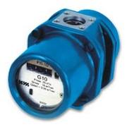 Счетчики газовые, водяные, электрические, сигнализаторы загазованности. фото