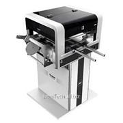 Автомат установки SMD компонентов c конвейером NeoDen4 online фото