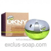 «DKNY Be Delicious» D.KARAN -10 мл фото