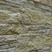 Сланец Аппалачи 2 толщина камня 14мм. фото