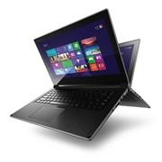 Ноутбук Lenovo FLEX15 15.6 фото