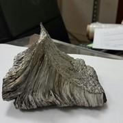 Самарий металлический 99,97% фото