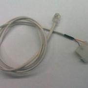 Соединительные кабели для платежных терминалов фото