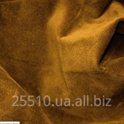 Кожа натуральная велюр спилок для производства обуви только опт от производителя фото
