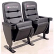Кресла для кинотеатров и театров Signature 2000 фото
