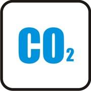 Углекислота жидкая ГОСТ 8050-85 высшего качества фото