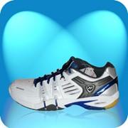 фото предложения ID 2658179