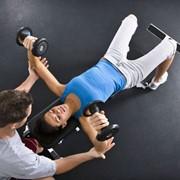 Тренинг персональный фото