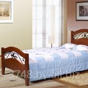 Кровать Глория-9 фото