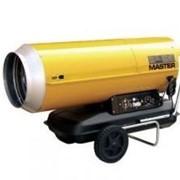 Нагреватель воздуха B 230 фото