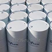 Октаноповышающая присадка для бензина Difron A-20 фото