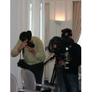 Услуги видеосъемки, Видеосъемка фото