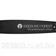 Пильная шина Iggesund Forest R8 (15 мм слот) фото