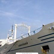 Проектирование спасательных средств судового оборудования фото