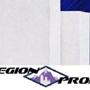 Шамотно-волокнистая плита ШВП-500, размер 500*500*100 фото