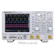 Компактный цифровой осциллограф Rohde & Schwarz HMO722