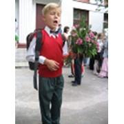 Прием Детского Аллерголога фото
