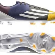 Бутсы Adidas F10 TRX FG фото