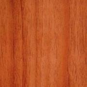 Пленка ПВХ матовая Анегри темный Еврогрупп - 9002 фото