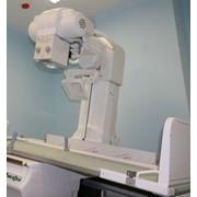 Эксплуатация и техническое обслуживание рентгеновского оборудования фото