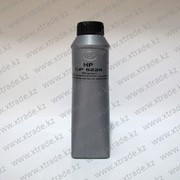 Тонер HP CLJ CP5225/CP5220 Black IPM фото