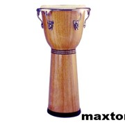 Джембе Maxtone HAEX-18W/S фото