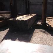 Порезка листа металлического 2 - 20 мм гильотиной. фото