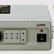 Блок питания XENOX 68704 фото