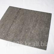 Паронит листовой 1 х 1,6, Ду 5 мм, Масса 16,5 кг фото