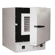 Лабораторные электропечи SNOL® с керамической камерой фото