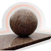 Изделия из камня для помещений фото