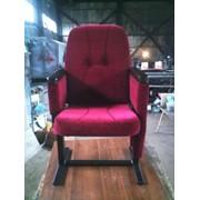 Кресло театральное ИЗ-12 фото