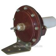 Дифференциальный тягомер ДТ2-200 фото