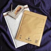 Конверты защитные почтовые Mail Lite фото
