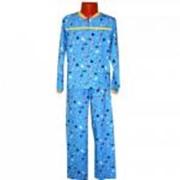 Мужская пижама фото