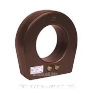 Трансформаторы тока ТЗЛЭ-125 фото