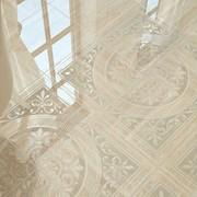 Плитка керамическая коллекция SERENATA фото