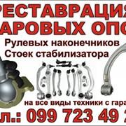 фото предложения ID 18243568
