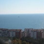 Продажа недвижимости на море фото