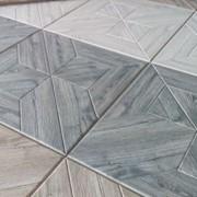 Плитка для пола Керамин фото