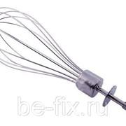 Венчик - мешалка для взбивания блендера Vitek VT-1478/VT-1622 mhn03686. Оригинал фото