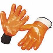 Средства защиты рук. фото
