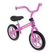 Детский Беговел Chicco PINK ARROW Balance Bike 01716 Chicco фото