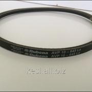 Ремень вентиляторный 11х10 - 1250 Lw S-Power MQ фото